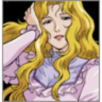 Image of Annerose von Grunewald