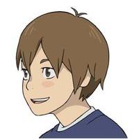 Image of Satoshi Oosugi