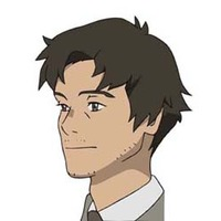 Image of Yuusei Kondou