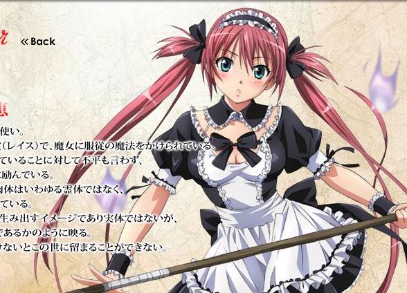 http://ami.animecharactersdatabase.com/./images/2038/Airi.png