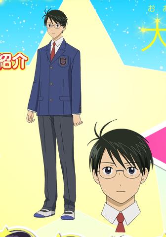 http://ami.animecharactersdatabase.com/./images/2055/Saku_Ooyagi.png