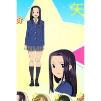 Image of Sayo Yarai