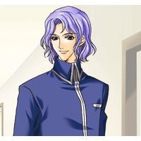 Image of Seiichi Shibata