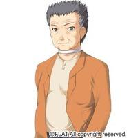 Image of Gonzou Urushiyama