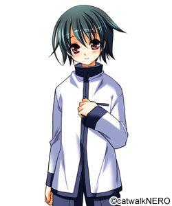 http://ami.animecharactersdatabase.com/./images/2098/Shou_Izumi.jpg