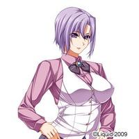 Kyouko Nishizono