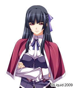 http://ami.animecharactersdatabase.com/./images/2123/Tomoka_Kandori.jpg