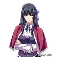 Profile Picture for Tomoka Kandori