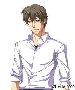 http://ami.animecharactersdatabase.com/./images/2123/Yasuyuki_Yokomizo.jpg