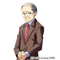 Image of Principal