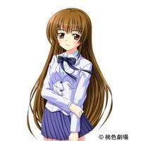 Image of Rii Ayasaki