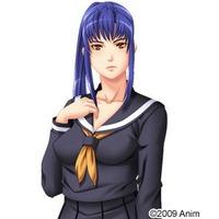 Image of Kirara Toudou