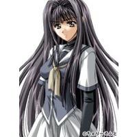 Image of Hikaru Minamoto