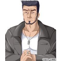 Image of Takehiro Fukaya