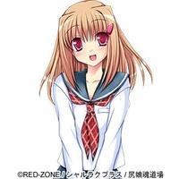 Image of Kusuha Niihara