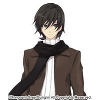 Image of Nameless Main Character