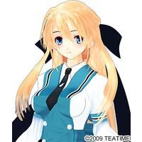 Image of Miharu Sawasumi