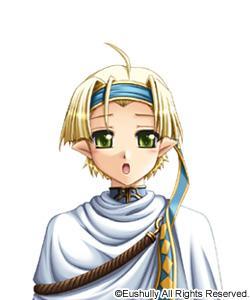 http://ami.animecharactersdatabase.com/./images/2284/Efui_Ruashia.jpg