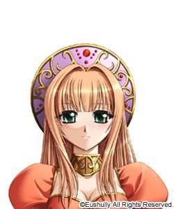http://ami.animecharactersdatabase.com/./images/2284/Irumiteshia_Yuudesu.jpg