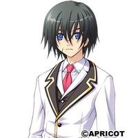 Shinichirou Konoe