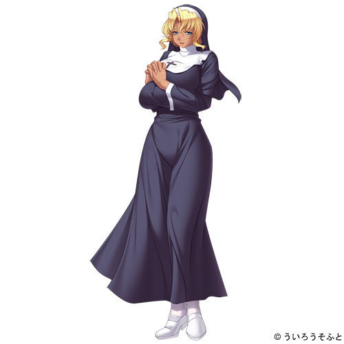http://ami.animecharactersdatabase.com/./images/2303/Karen_Suzuki.jpg