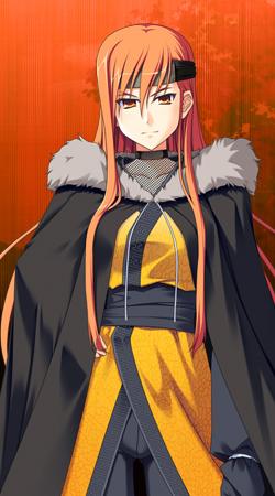 http://ami.animecharactersdatabase.com/./images/2307/Hiya.jpg