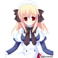 Image of Nami Mizushina