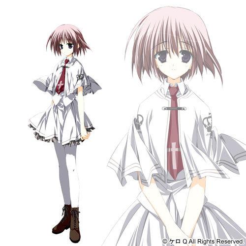 http://ami.animecharactersdatabase.com/./images/2363/Ayana_Otonashi.jpg