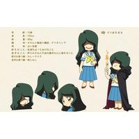 Image of Ayumi Kure