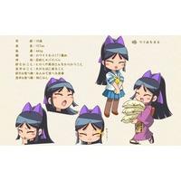 Image of Komachi Miyagi