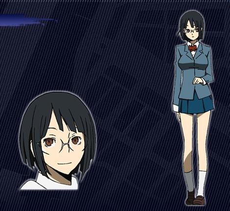 http://ami.animecharactersdatabase.com/./images/2371/Anri_Sonohara.png