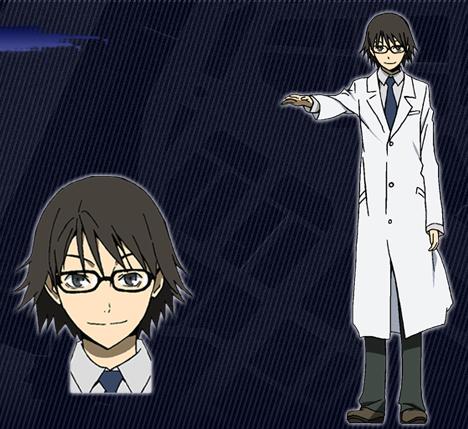 http://ami.animecharactersdatabase.com/./images/2371/Shinra_Kishitani.png