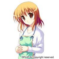 Image of Natsuko Orihime