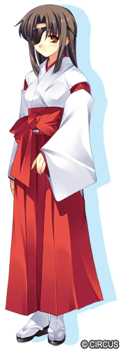 http://ami.animecharactersdatabase.com/./images/AR_forgotten_summer/miyako.png