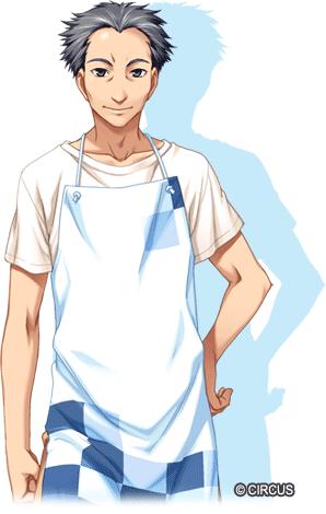 http://ami.animecharactersdatabase.com/./images/AR_forgotten_summer/seizo.png