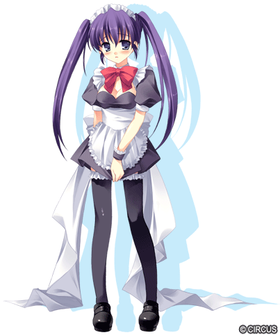 http://ami.animecharactersdatabase.com/./images/AR_forgotten_summer/tsumire.png