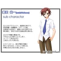 Image of Kouichi Takizawa
