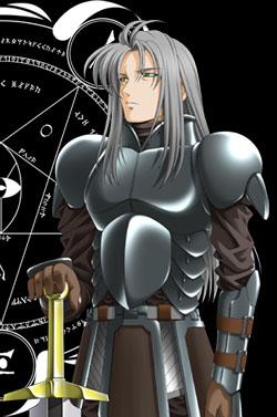 http://ami.animecharactersdatabase.com/./images/Axia/Kuadorosu.jpg