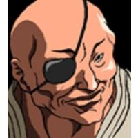 Image of Doppo Orochi