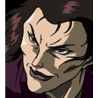 Image of Koushou Shinogi