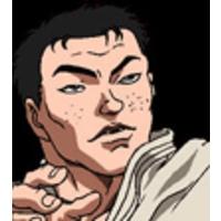 Image of Kohei Hatanaka