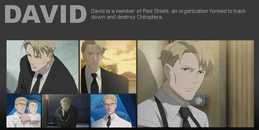 http://ami.animecharactersdatabase.com/./images/BloodPlus/David.png