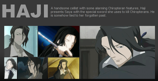 http://ami.animecharactersdatabase.com/./images/BloodPlus/Haji.png