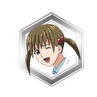Image of Saori Kawai