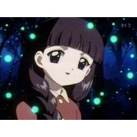 Image of Tomoyo Daidouji