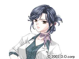 http://ami.animecharactersdatabase.com/./images/Crescendo/Kaori_Shitou.jpg