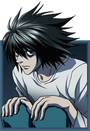 http://ami.animecharactersdatabase.com/./images/DeathNote/L.png