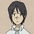 http://ami.animecharactersdatabase.com/./images/Dennou/Haragen.jpg