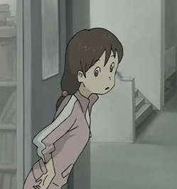 http://ami.animecharactersdatabase.com/./images/Dennou/Maiko.png