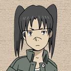 http://ami.animecharactersdatabase.com/./images/Dennou/Yuuko_Isako_Amasawa.jpg